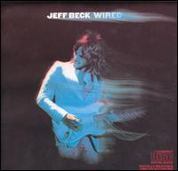 jeffbeckwired.jpg